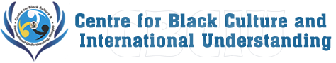 Centre for Black Culture and International Understanding